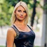 Nice girl Dasha, 29 yrs.old from Kharkov, Ukraine