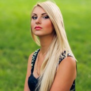 Nice girl Dasha, 30 yrs.old from Kharkov, Ukraine