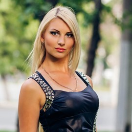 Sexy lady Dasha, 31 yrs.old from Kharkov, Ukraine