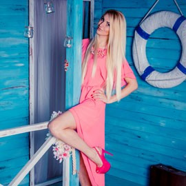 Nice girl Dasha, 31 yrs.old from Kharkov, Ukraine