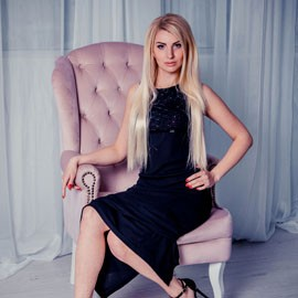 Amazing lady Dasha, 31 yrs.old from Kharkov, Ukraine