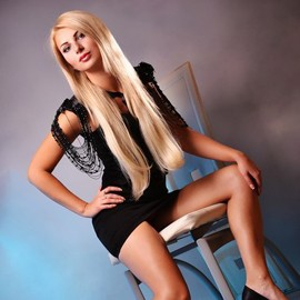 Pretty girl Dasha, 32 yrs.old from Kharkov, Ukraine