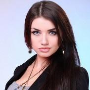 Sexy miss Juliya, 20 yrs.old from Nikolaev, Ukraine