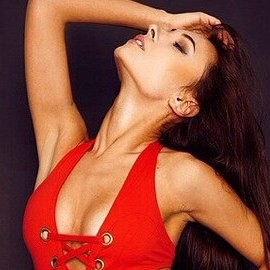 Beautiful woman Julia, 34 yrs.old from Kiev, Ukraine