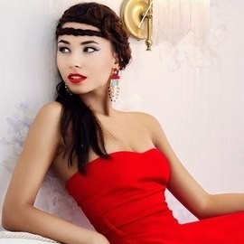 Nice bride Julia, 30 yrs.old from Kiev, Ukraine