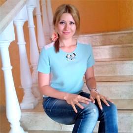 Hot bride Viktoriya, 30 yrs.old from Sevastopol, Russia
