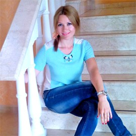 Beautiful woman Viktoriya, 30 yrs.old from Sevastopol, Russia
