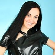 Hot bride Natalya, 31 yrs.old from Sumy, Ukraine