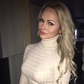 Pretty woman Alina, 32 yrs.old from Krivoy Rog, Ukraine