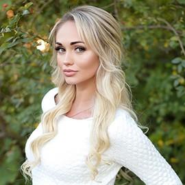Beautiful girl Alina, 32 yrs.old from Krivoy Rog, Ukraine