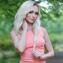 Hot woman Alina, 32 yrs.old from Krivoy Rog, Ukraine