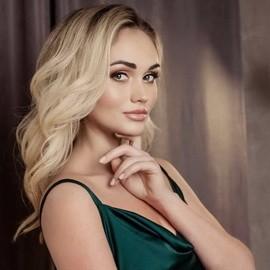 Gorgeous woman Alina, 33 yrs.old from Krivoy Rog, Ukraine