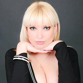 Nice girl Tatyana, 36 yrs.old from Sumy, Ukraine