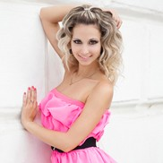 Beautiful woman Elena, 26 yrs.old from Sevastopol, Russia