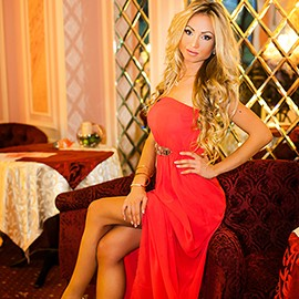 Beautiful lady Lidia, 29 yrs.old from Odessa, Ukraine