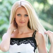 Gorgeous girl Viktoria, 39 yrs.old from Odessa, Ukraine