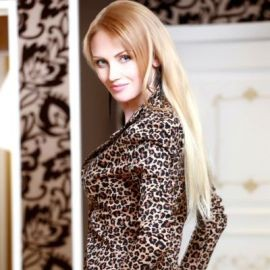 Hot girl Viktoria, 41 yrs.old from Odessa, Ukraine