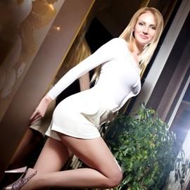Nice girl Viktoria, 40 yrs.old from Odessa, Ukraine