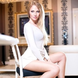 Sexy lady Viktoria, 41 yrs.old from Odessa, Ukraine
