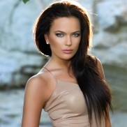 Charming girl Vladislava, 24 yrs.old from Odessa, Ukraine