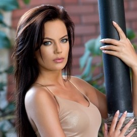 Hot girl Vladislava, 24 yrs.old from Odessa, Ukraine