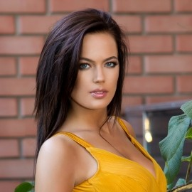 Amazing lady Vladislava, 24 yrs.old from Odessa, Ukraine