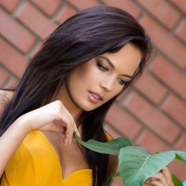 Pretty girl Vladislava, 24 yrs.old from Odessa, Ukraine