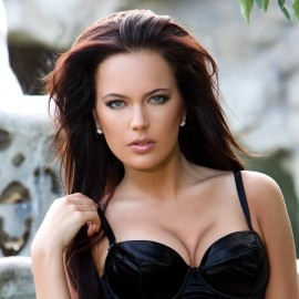 Sexy lady Vladislava, 24 yrs.old from Odessa, Ukraine