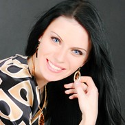 Nice girlfriend Anna, 31 yrs.old from Sumy, Ukraine