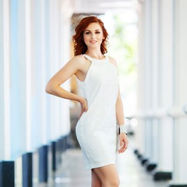 Sexy woman Elena, 36 yrs.old from Nikolaev, Ukraine