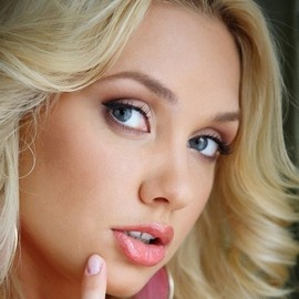 Pretty miss Angelina, 23 yrs.old from Vinnitsa, Ukraine