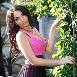 Nice bride Ekaterina, 34 yrs.old from Odessa, Ukraine