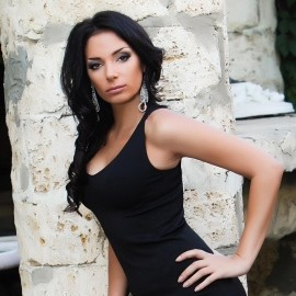 Hot bride Ekaterina, 34 yrs.old from Odessa, Ukraine