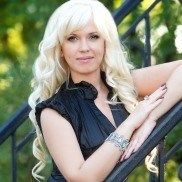 Hot girl Juliya, 41 yrs.old from Illichivsk, Ukraine