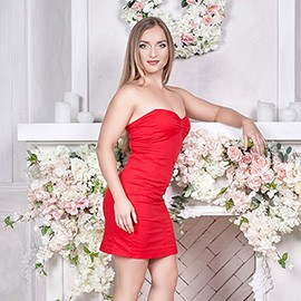 Sexy wife Irina, 34 yrs.old from Kiev, Ukraine