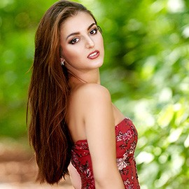 Sexy wife Victoria, 30 yrs.old from Poltava, Ukraine