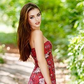 Gorgeous wife Victoria, 30 yrs.old from Poltava, Ukraine