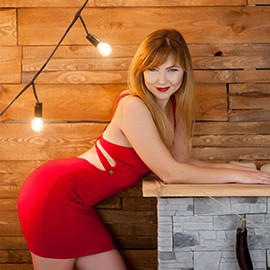 Pretty girlfriend Olga, 34 yrs.old from Poltava, Ukraine