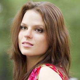 Sexy wife Alla, 28 yrs.old from Poltava, Ukraine