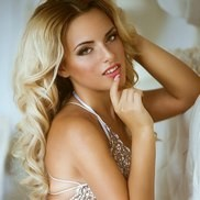 Hot miss Anna, 26 yrs.old from Donetsk, Ukraine