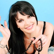 Hot woman Oxana, 34 yrs.old from Sumy, Ukraine
