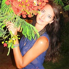 Pretty girl Oksana, 37 yrs.old from Sumy, Ukraine