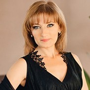 Charming lady Natalia, 42 yrs.old from Poltava, Ukraine