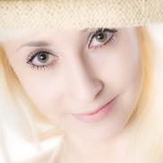 Charming mail order bride Ekaterina, 31 yrs.old from Kirovograd, Ukraine