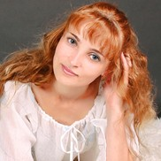 Hot girl Oxana, 34 yrs.old from Sumy, Ukraine