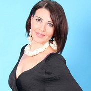 Single woman Oxana, 34 yrs.old from Sumy, Ukraine
