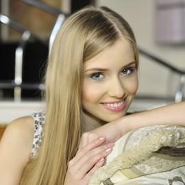 Russian girls online dating