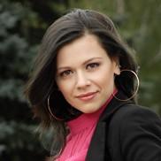 Sexy girlfriend Antonina, 24 yrs.old from Poltava, Ukraine