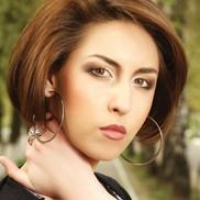 Nice wife Natalia, 26 yrs.old from Poltava, Ukraine