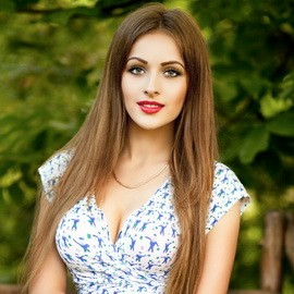 Hot miss Yana, 26 yrs.old from Krivoy Rog, Ukraine